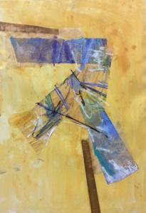 SAIC Painting 2